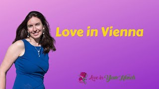 Youtube with Love in Your HandsLove in Vienna sharing on Palm ReadingOnline DatingRelationshipFor finding my Soulmate