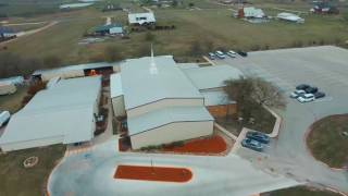 Northpoint Church