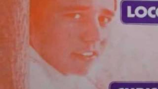 Chris Montez - Sunny (Original Studio)
