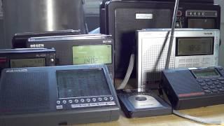 How To Buy A Shortwave Radio