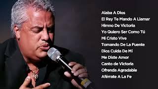 Video MÚSICA CRISTIANA - LO MEJOR DE DANNY BERRIOS MP3, 3GP, MP4, WEBM, AVI, FLV September 2019