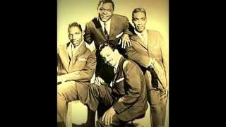 THE DRIFTERS - ''I'VE GOT SAND IN MY SHOES''  (1964)