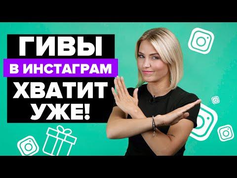 petrkryuchkov5's Video 168033091178 LzoJqMGYLTA