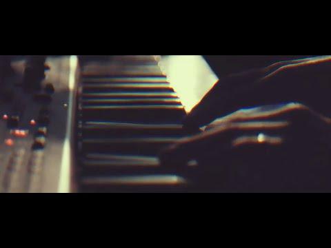 Youtube Video LzoNX9W7fCY