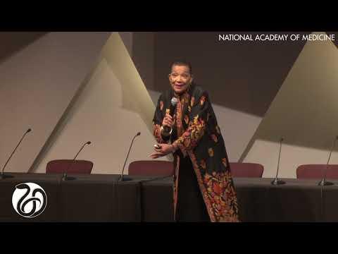 Sample video for Lenora Billings-Harris
