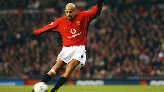 Juan Sebastian Veron 🇦🇷 Best Of The Best ● Goals ● Assists ● Skills ● HD