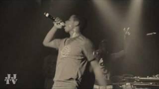 Typhoon   Zo Niet Mij (live Performance)