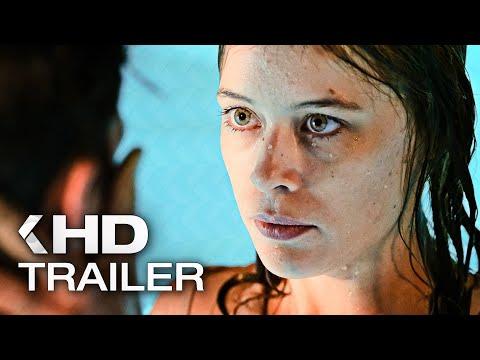 Undine (2021) Trailer
