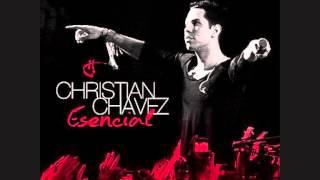 12 Libertad - Christian Chavez Esencial