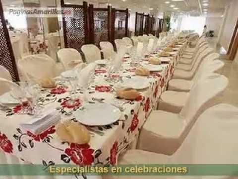HOTEL LOS NARANJOS EN BADAJOZ