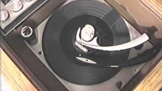 Fats Domino : My Girl Josephine ( 1960 )