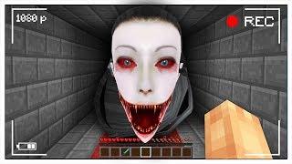 SE LA VEDI... CORRI! - Minecraft ITA