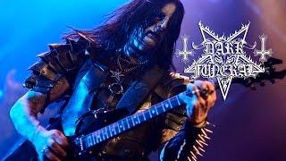 Dark Funeral - Thy Legions Come (live Lyon - 6/11/2016)