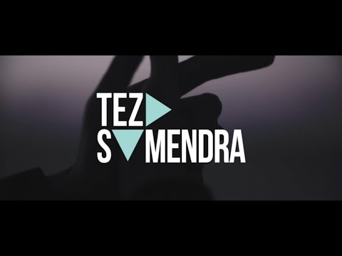 Teza Sumendra - Satu Rasa (Official Lyric Video)
