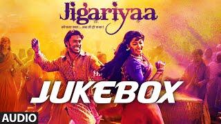 Jigariyaa Full - Jukebox