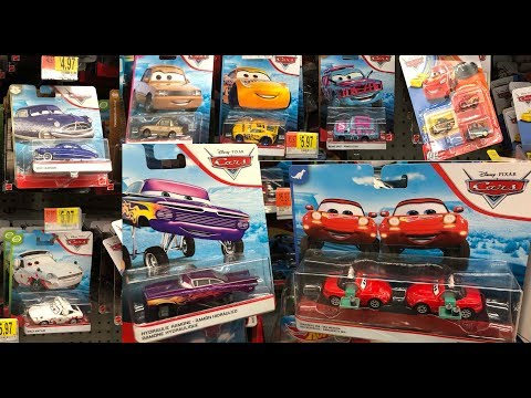 Download Toy Story 4 Toys Disney Store Toy Hunt Video 3gp Mp4 Flv Hd