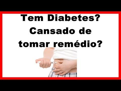 Diabetes e libido em mulheres