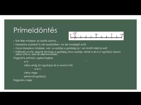 Enterobiasis kerítés - Enterobiosis kerítés algoritmus