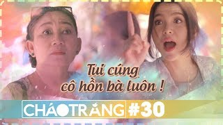 dai-chien-me-chong-nang-dau-va-cai-ket-cam-dong-dung-bao-gio-coi-thuong-nguoi-khac-chaotrang-30