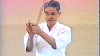 NISHI AIKIDO