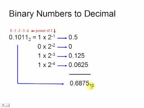 number system conversion questions and answers pdf