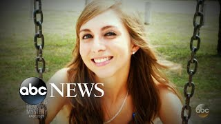 20/20 Jun 15 Part 1: Mom discovers daughter brutally attacked by man with shovel