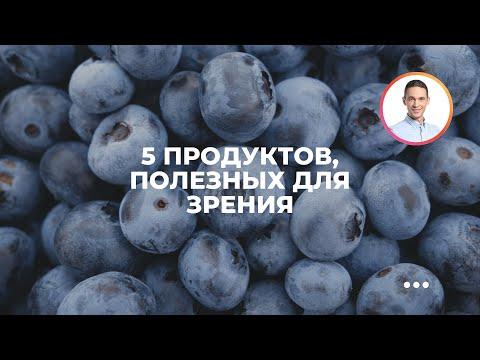 Причины и лечение внутриглазного давления
