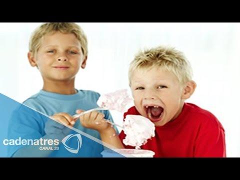 Si es posible utilizar pectina con la diabetes