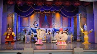 NEW Disney Society Orchestra Full Show At Disneys Hollywood Studios