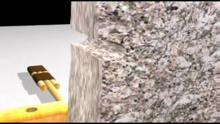 moving super heavy stones