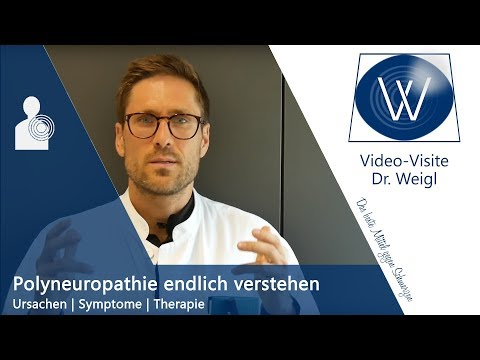 Typ-1-Diabetes, welche Medikamente