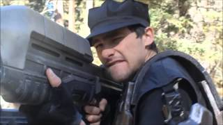 Halo 4 Glad You Came (The Wanted Parody) 1 Hour Version - dooclip.me