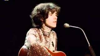 Donovan- Superlungs my supergirl (rare banned version)