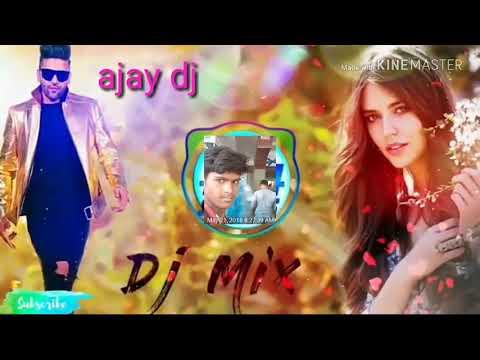 Dj Ajay - 6 82 MB - Musicpleer im