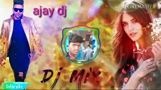 dj ajay mp3 - मुफ्त ऑनलाइन वीडियो