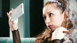 Ayumi Hamasaki - XOXO