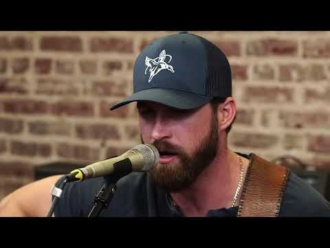 Riley Green - I Wish Grandpas Never Died - 1/10/2020 - Paste Studio ATL - Atlanta, GA