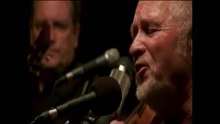 No Man's Land - Eric Bogle Live