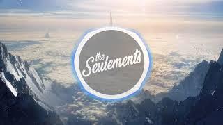 Carly Rae Jepsen - Now That I Found You [Remix]