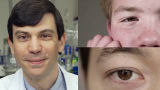 Newswise:Video Embedded research-to-prevent-blindness-celebrates-60th-anniversary