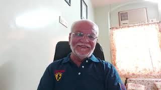 20190712   Har Kisiko Nahi Milta Yahan Pyar Zindagime