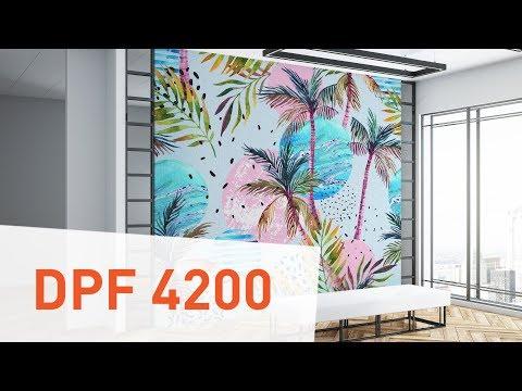 mp4 Home Decor Arlon, download Home Decor Arlon video klip Home Decor Arlon