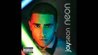 Jay Sean Neon (deep end)