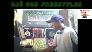 PROGRAMA BAÚ DOS FREESTYLES COM O DJ JUMANJ 3 DE JULHO 2017