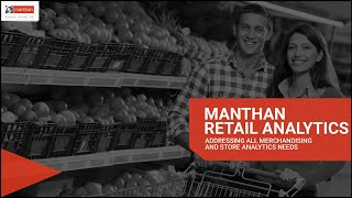 Merchandise Analytics video