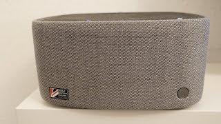 Cambridge Audio Yoyo L Lautsprecher Test Fazit nach einem Jahr
