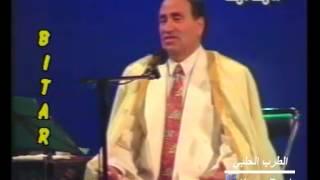 تحميل اغاني الطرب الحلبي| حفلة تونس كاملة|أديب الدايخ MP3