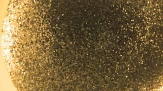 Cómo saber si algo es de oro