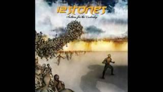 12 Stones - Lie To Me
