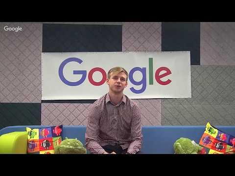 Google Partners Mobile Advertising Certification - YouTube